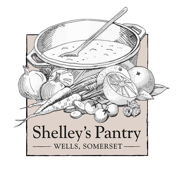 shelleys-pantry-logo