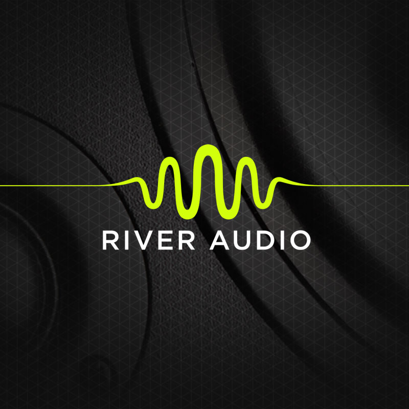 river-audio-logo